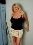 Rachael james, 35, Los Angeles