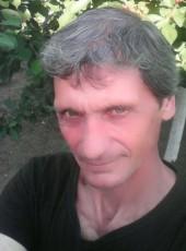 vladimir, 62, Romania, Galati