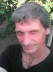 vladimir, 61  , Galati
