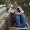 Lerunchik, 26 - Just Me Photography 3