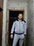 Artem, 34  , Sakhnovshchyna