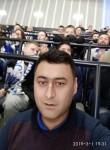 Aziz, 37 лет, Москва