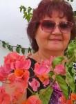 Nazira, 58  , Strezhevoy