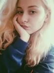 missnastyad810