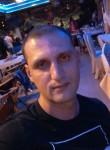 Sergey, 38, Moscow