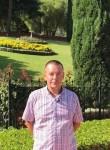 Eduard, 55  , Ashdod