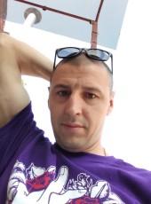 Slava, 31, Ukraine, Odessa