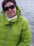natalya, 41  , Chelyabinsk