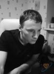 Vitalik, 34, Yekaterinburg