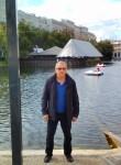 Vlad, 52  , Orlovskiy