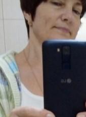 Irina , 52, Russia, Ussuriysk
