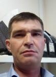 Igor, 46  , Tolyatti