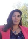 Natasha, 37  , Shumerlya
