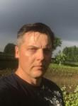 Vladimir, 40  , Mahilyow