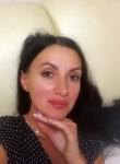 Inga, 40  , Moscow