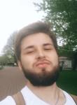 Nikita, 23  , Ukhta