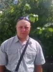 Николай, 32 года, Житомир