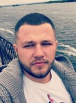 Igor , 26, Kiev