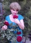 Ольга, 60  , Namangan