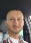Justin, 28, Fort Worth