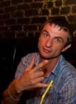 Artem, 41, Rostov-na-Donu
