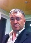 viktor, 44  , Sovetskiy (KMAO)