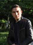 Farhad , 31  , Tashkent