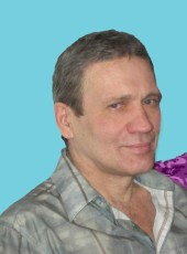 Yakov, 59, Russia, Zhigulevsk