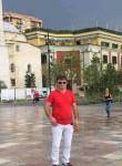 Xhimi , 48  , Athens