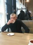 Aleksey, 41  , Raduzhnyy