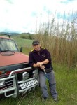 Aleksandr, 51  , Ulan-Ude