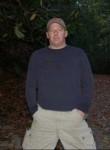 Patrick, 59, Los Angeles