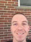 Dan, 35  , Southgate