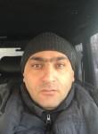 georgsvasyan