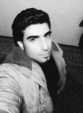 30, 30, Iran, Tehran