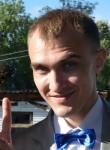Vasiliy, 34  , Izhevsk