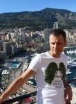 Sergey, 45, Tula