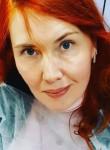 Elena, 52  , Kharkiv