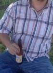 Alberto, 37  , Aguascalientes