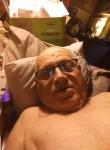 Earl, 75  , Phoenix
