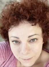 Nadin, 44, Russia, Moscow