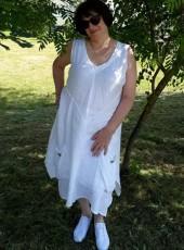 Natalya, 60, Russia, Moscow