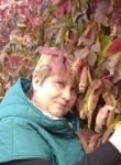Lyudmila Popova, 38, Voronezh