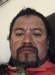 jose huerta, 42  , Pasadena (State of Texas)