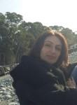 Aisha, 37  , Orel-Izumrud