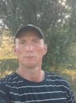Ruslan, 40  , Horlivka