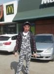 Danil, 22, Dimitrovgrad