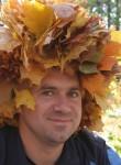 Aleksandr, 44, Kharkiv