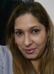 Sarah Austin, 44  , East Cleveland