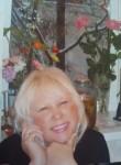 Tatyana, 66  , Pushkin